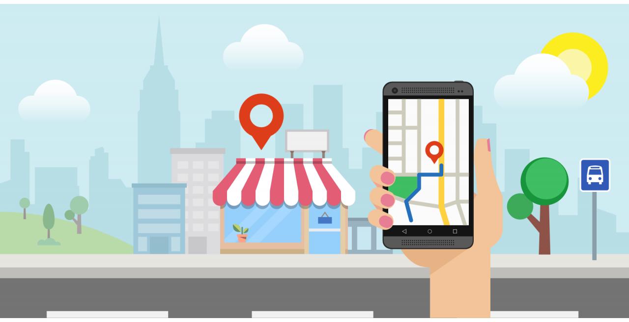 34 IDEAS para aumentar los clientes en un negocio local.